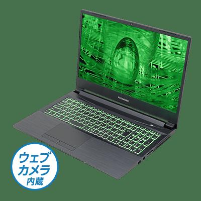 XN-HM470-10th