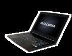 ガレリア GKF1060GF