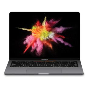 おすすめノートパソコン「MacBook Pro 13インチ」 MLVP2J/A (Mac PC)