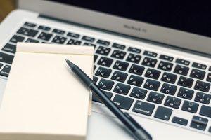 MacBook 12インチ/Air/Proのどれを購入するべき?3モデルのスペックと魅力を比較