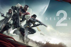 【Destiny2】PC版のパソコン最低・推奨スペックとおすすめPCを紹介!