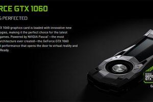 15万円以下のゲーミングPCを紹介!予算内で購入できるおすすめスペックGTX1060搭載モデル