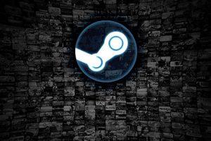 Steamのゲームを遊びまくるためのPCスペックを紹介!セールで大人買いをして休日を満喫
