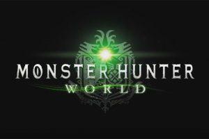 Steam/PC「モンスターハンター:ワールド(MHW)」のおすすめパソコンと最低・推奨スペックを紹介
