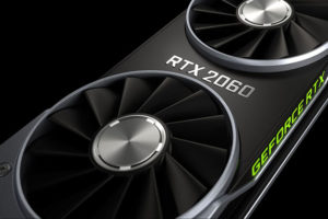 Apex/PUBG/BF5などを軽くしてフレームレート(fps)を向上、NVIDIAグラボ 3D設定