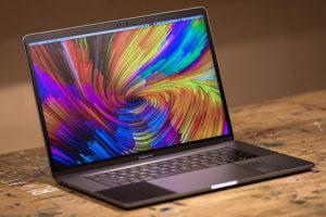 コスパ高めのおすすめノートパソコンを紹介!初心者向けに選び方、10万円/5万円以下の安いPCも