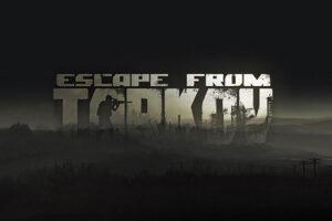 Escape from Tarkov(タルコフ)のPC最低・推奨スペック情報とおすすめパソコン
