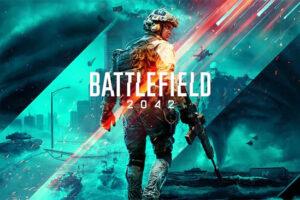 BF2042のPC最低・推奨スペックとおすすめゲーミングPC (Battlefield 2042)